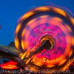 New Mexico State Fair 2011