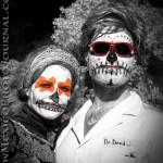 Dr. Dead