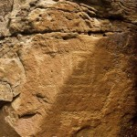 Equinox Petroglyph