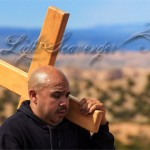 Chimayo Pilgrimage
