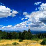 One of My Favorite Views