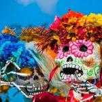 Marigold Parade 2016
