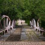 Montezuma Bridge