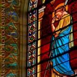 Santa Fe Saint