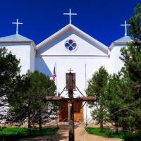 San Miguel del Vado